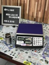 Título do anúncio: Balança 31Kg Urano