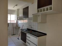 Apartamento com planejados