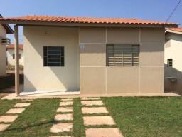 Troco ágio de uma casa na região do Osmar Cabral em casa