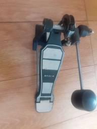 Título do anúncio: Pedal  basix