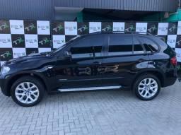 Bmw X5 Drive Com Teto Solar