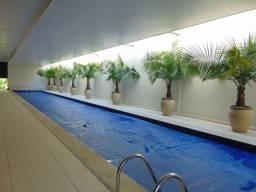 Título do anúncio: Apartamento com 1 quarto para alugar por R$ 2270.00, 54.44 m2 - CENTRO - JOINVILLE/SC