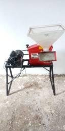 Triturador forrageiro CID 3CV