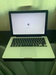 MackBook Pro 11