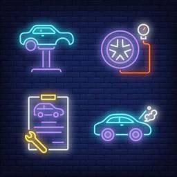 AUTO MECÂNICA E RETÍFICA DE MOTORES / WHATSAPP *