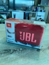JBL GO 3 Original