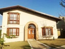 Casa de condomínio à venda com 4 dormitórios em Jundiaí mirim, Jundiaí cod:833371