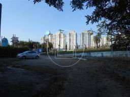 Terreno para alugar em Jardim planalto, Jundiaí cod:769937