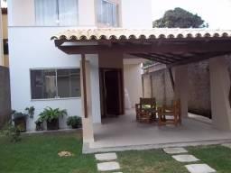 Casa no Centro (Eunápolis-BA)