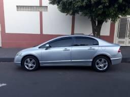 Honda Civic Honda Civic - 2007