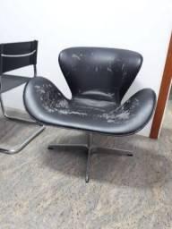 Cadeira para seu escritório