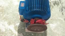 Motor kolbach 15 cv 1700 rpm tri
