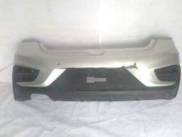 Parachoque Cruze hatch 2017 original