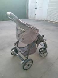 Vende-se carrinho Burigotto R$ 280,00, em perfeito estado