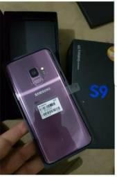 Vendo S9