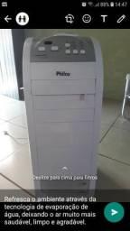 Climatizador de ar frio Philco