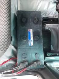 Bateria 150hp