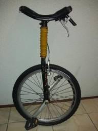 Monociclo radical