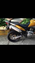 Honda Xre 300 ABS - 2010