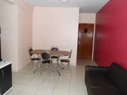 Apartamento - Locação/ Residencial Paineiras - Conjunto Manoel Julião - Rio Branco-AC