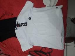 Camisas masculinas chama no whatsapp 991324257