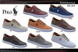 Bd sapatos