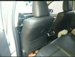 Toyota Hilux 2.8 Tdi Srv Cab. Dupla 4x4 Aut. 4p - 2017