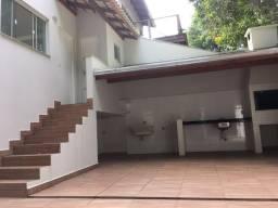 Vendo casa sobrado Balneário Camboriú