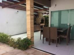 Casa Duplex com 5 Suítes e 4 vagas - VD-0337