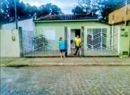 Casa povoado colonia treze
