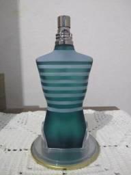 Perfume Le Male