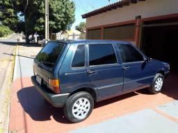 Vendo Uno 7.500 - 1996