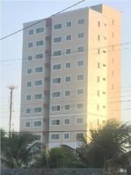 O melhor prédio das praias oeste (Pecém, Cumbuco, tabuba e Icarai)