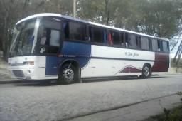 Ônibus. - 1994