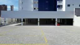 Aluga-se, Apto 3/4, 02 Garagem, Res. Antonio Veríssimo, Incluso Condomínio IPTU, MossoróRN