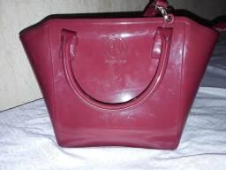 Vendo bolsa Petite Jolie r$ 90