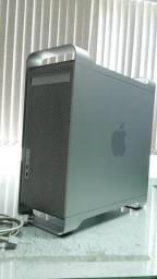 Vendo computador Power Mac G5 400 MHz Apple