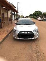 Hyundai veloster 12/13 - 2012