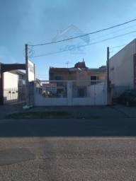 sobrado, Cidade Industrial, Vitória Régia, 03 quartos , suíte, churrasqueira