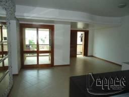 Apartamento à venda com 3 dormitórios em Rio branco, Novo hamburgo cod:5369