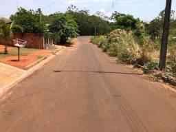 01 Terreno Sãn Diego - Tangará da Serra - MT, aceita-se um carro de menor valor