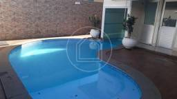 Casa à venda com 5 dormitórios em Jardins mônaco, Aparecida de goiânia cod:855364