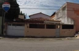 Casa duplex na vila união próximo à rodoviária e ao g barbosa