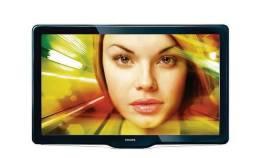 "Tv Lcd 40"" Full Hd 1080p, philips 40PFL3805D/78"