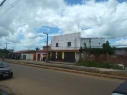 Galpão no Sao Raimundo - Cod. GL00034