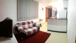 Apartamento Completo em Lagoa Desvio Rizzo