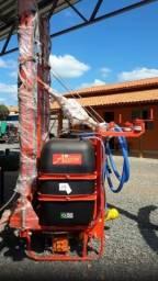 Pulverizador Barras de 12 metros com 600 litros (novo)