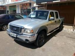 Ford ranger 2.8 XLT 2005 4X4 diesel - 2005