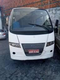 Ônibus - 2006