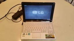 LGX13 WIRELESS WINDOWS 8 X64 DRIVER